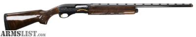For Sale: Factory New/Unfired Remington Model 1100 200th ANV 12GA 28IN