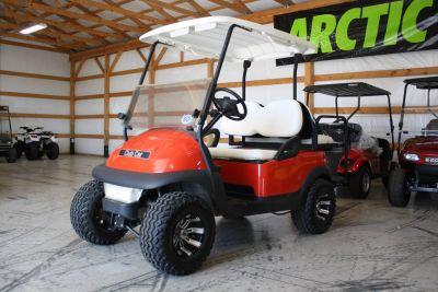 2000 Club Car Golf Cart Golf carts Campbellsville, KY
