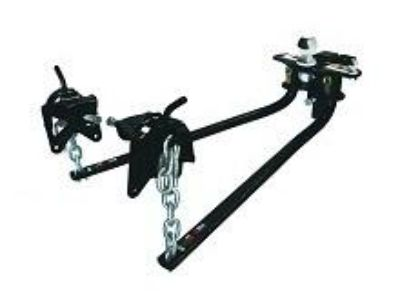 Sell Camco 48063 Eaz-Lift Elite Weight Dist. Hitch 1000 lb motorcycle in Azusa, California, US, for US $210.89