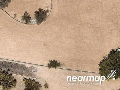 Preforeclosure Property in Scottsdale, AZ 85262 - E Robert Hunter Dr