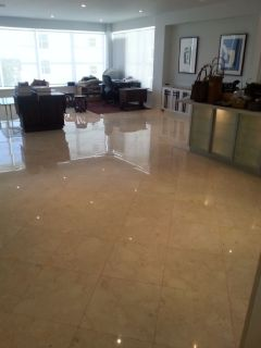 All Kinds of Flooring Installation Services - Marble, Granite, Limestone and Much More!