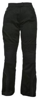 Find Womens Ladies Joe Rocket Cleo Motorcycle Pants M Medium motorcycle in Ashton, Illinois, US, for US $125.99