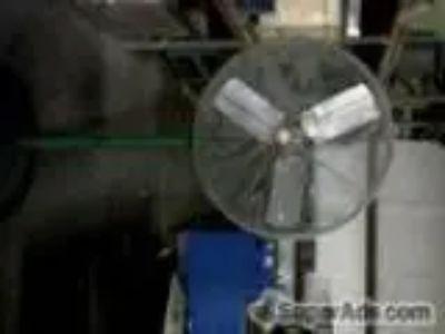 Fan Industrial V