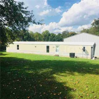 5960 West St Hwy 46 Poland Three BR, Beautiful Country House with