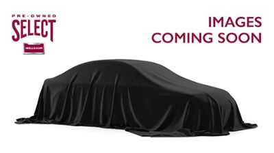 2013 Hyundai Genesis 3.8L V6 (Platinum Metallic)