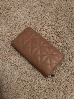 Charming Charlie s Wallet