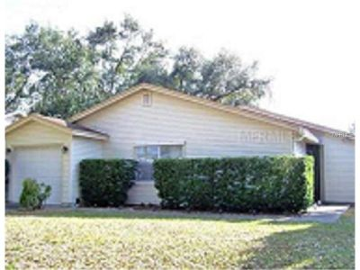 3/2 HOME THAT IS GREAT OPPORTUNITY WITH NICE SIZED MASTER SUITE