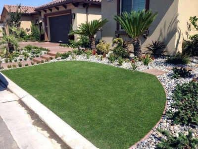 LANDSCAPING, TREE SERVICE, CONCRETE, ASPHALT, FENCING, and many more