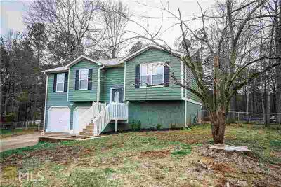23 Brooke Dr Dallas Three BR, BACK ON MARKET DUE TO NO FAULT OF