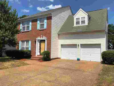 6757 Ascot Dr ANTIOCH Three BR, (P)Great home with a large bonus