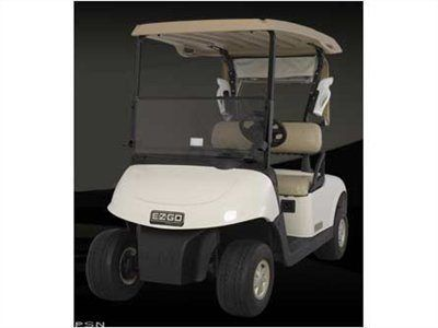 2012 E-Z-Go RXV Electric Golf Golf Carts Woodstock, GA