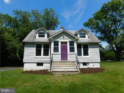 3 Bed 1 Bath Foreclosure Property in Wilmington, DE 19804 - Telegraph Rd