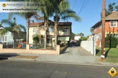 1,495 USD - Apartment for Rent in Los Angeles, California, Ref# 2295536