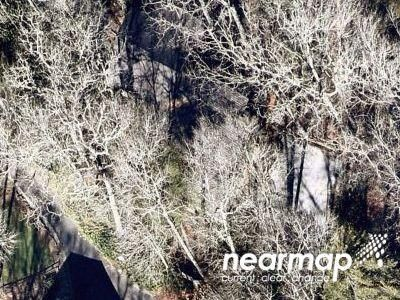 2 Bed 3 Bath Foreclosure Property in Highlands, NC 28741 - Three R Ln