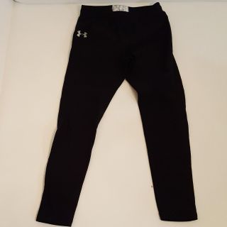 YLG Under Armour Pants