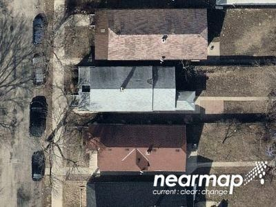 3 Bed 1.1 Bath Foreclosure Property in Milwaukee, WI 53204 - S 26th St
