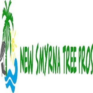 New Smyrna Tree Pros