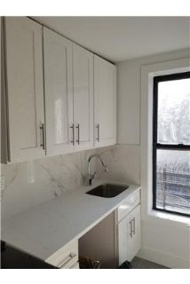 BRAND NEW FULL 2 bedrooms apartment in East HARLEM
