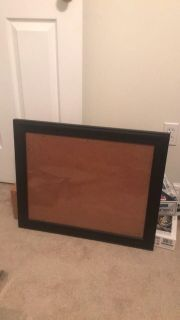 Big and small picture frames, can separate