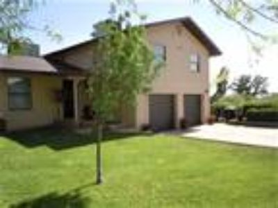 Alamogordo Real Estate Home for Sale. $369,500 3bd/2.5 BA. - James Walsh