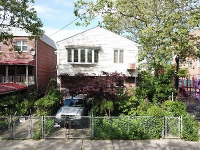 5 Bed 2 Bath Foreclosure Property in Brooklyn, NY 11236 - E 103rd St