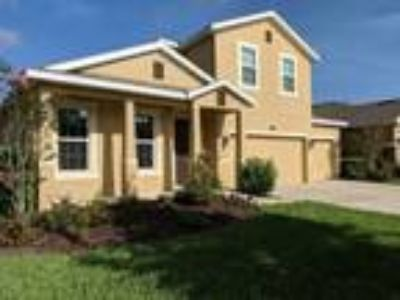 Homes for Sale by owner in DeLand, FL