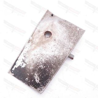 Find Corvette Original Radio Antenna Ground Plate and Strap 1968-1973 motorcycle in Livermore, California, United States, for US $29.99
