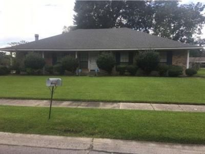 3 Bed 2 Bath Foreclosure Property in Baton Rouge, LA 70819 - Nancy Dr
