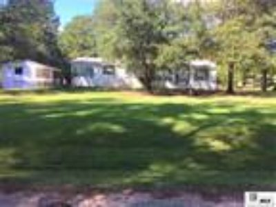 Downsville Real Estate Home for Sale. $139,900 3bd/Two BA. - Liz Hammett of