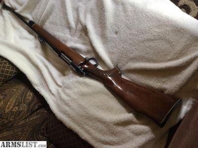 For Sale: Remington 700 BDL