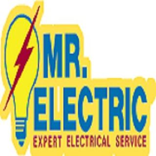 Electricians services in Kennesaw | Mr. Electric