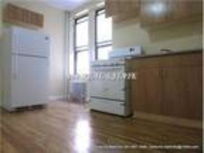 1 Month Free! Brand New Two BR Apartment, Kitchen W/ New Appliances, Sun-Drenche