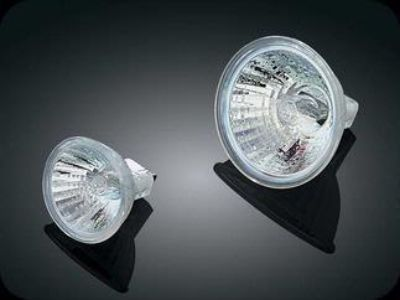 Buy Kuryakyn 35W Halogen Bulbs for Silver Bullets Sm motorcycle in Ashton, Illinois, US, for US $22.99