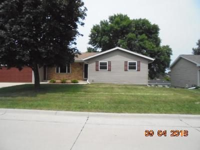 3 Bed 2 Bath Foreclosure Property in Dubuque, IA 52002 - Sun Valley Dr