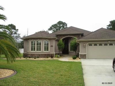 4 Bed 3 Bath Foreclosure Property in Kingsland, GA 31548 - Fiddlers Cove Dr