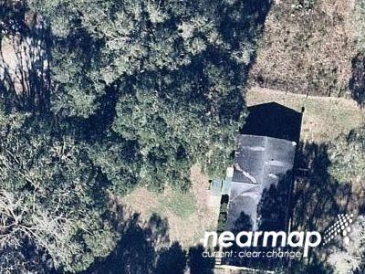 Foreclosure Property in Ocala, FL 34474 - SW 78th Ct