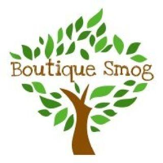 Boutique Smog