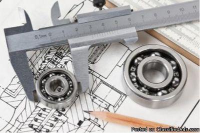 CAD Arts Design | Top CAD Design and 2D Drafting Service Provider