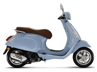2019 Vespa Primavera 150 Scooter Pelham, AL