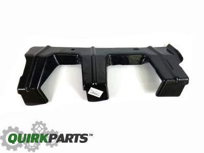 Buy 08-16 TOWN &COUNTRY GRAND CARAVAN FRONT R/H FENDER CENTER MOUNTING BRACKET MOPAR motorcycle in Braintree, Massachusetts, United States, for US $21.40
