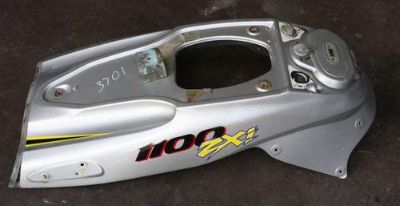 Find COVER HANDLE KAWASAKI JETSKI ZXI 1100 1996 14090-3748-F2 motorcycle in Clearwater, Florida, US, for US $100.00
