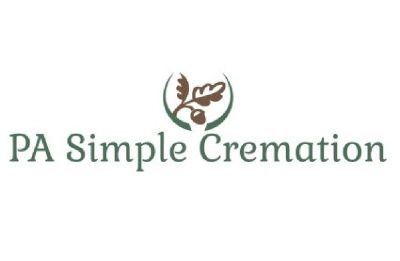 PA Simple Cremation