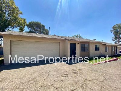 Craigslist - Apartments for Rent Classifieds in Moreno ...