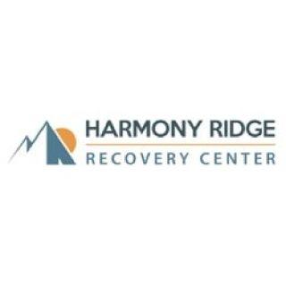 Harmony Ridge Recovery Center