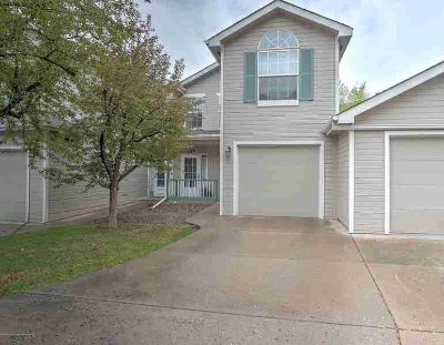 155 Orchard Lane GLENWOOD SPRINGS Two BR, Fantastic townhome