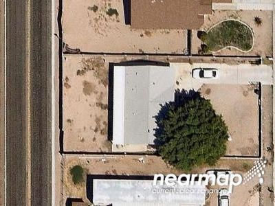 Foreclosure Property in Yuma, AZ 85365 - S Emerald Ave