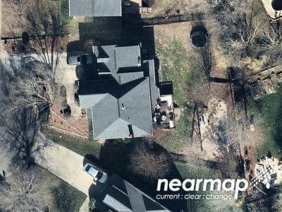 Preforeclosure Property in Charlotte, NC 28270 - Limey Ct
