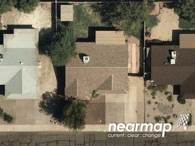 Preforeclosure Property in Glendale, AZ 85302 - W Freeway Ln
