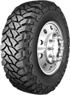 Find Kenda Klever M/T KR29 Mud Tire(s) 235/85R16 235/85-16 85R R16 2358516 motorcycle in Cincinnati, Ohio, US, for US $141.00