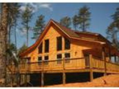 Vacation in the beautiful Smokeys-fully equipped chalet - Chalet
